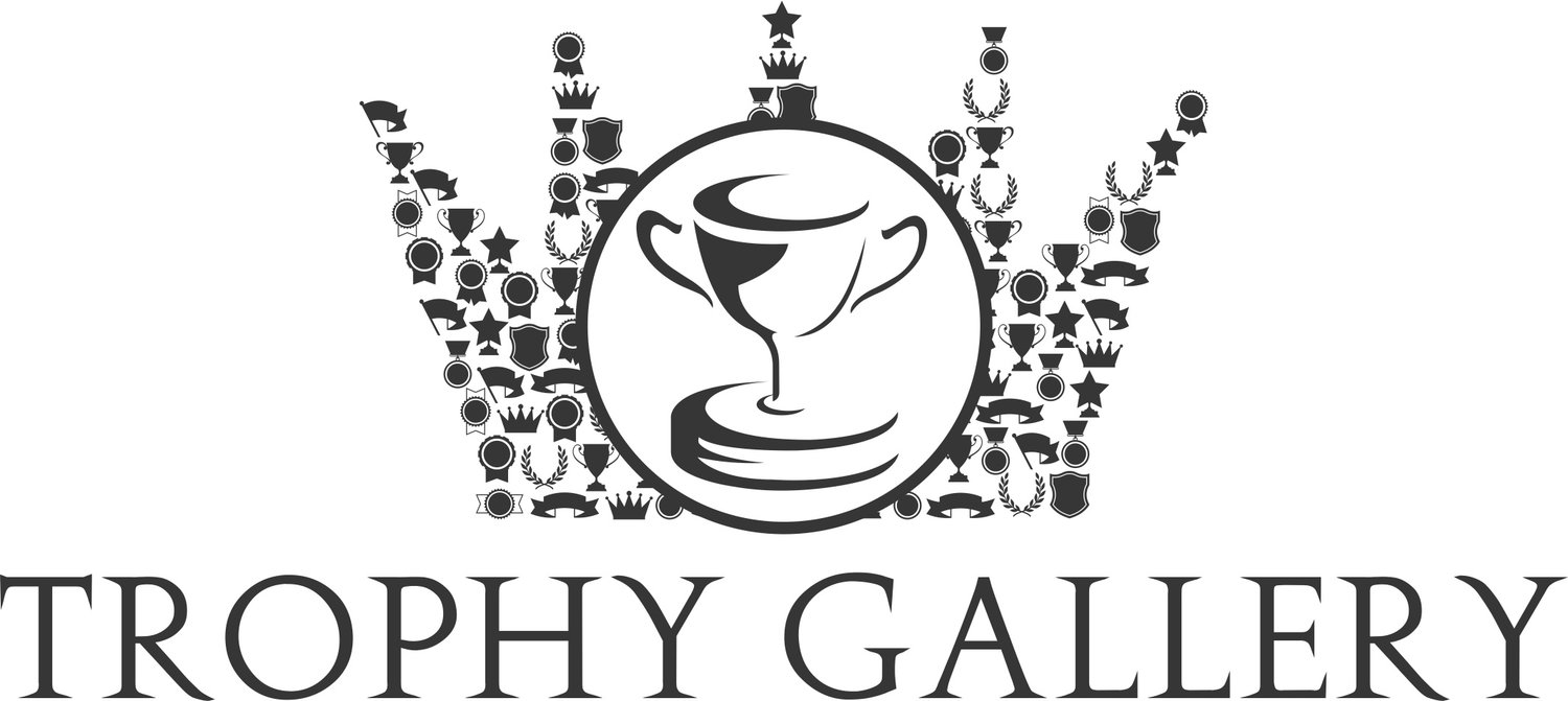 Trophy Gallery - Canada's Award Store