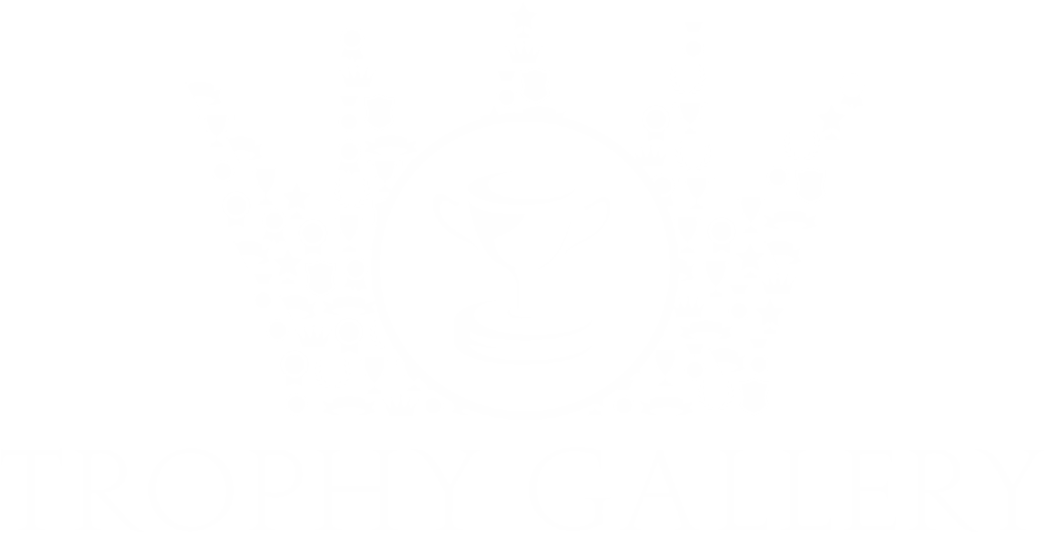 Trophy Gallery - Shop Online, 5000+ Products Fast Shipping