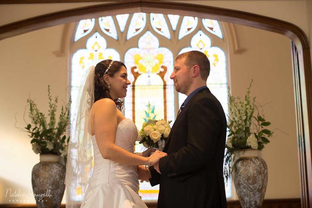 Rochester-wedding-chapel-9.jpg
