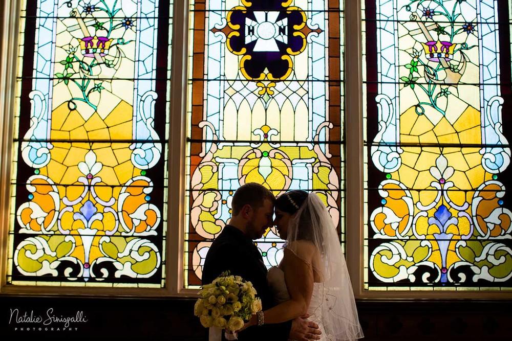 Rochester-wedding-chapel-8.jpg