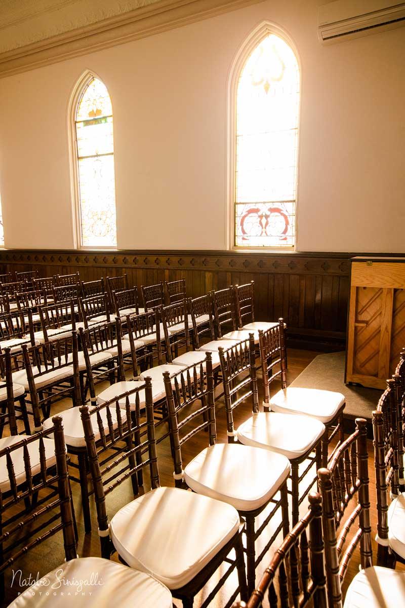 Rochester-wedding-chapel-7.jpg