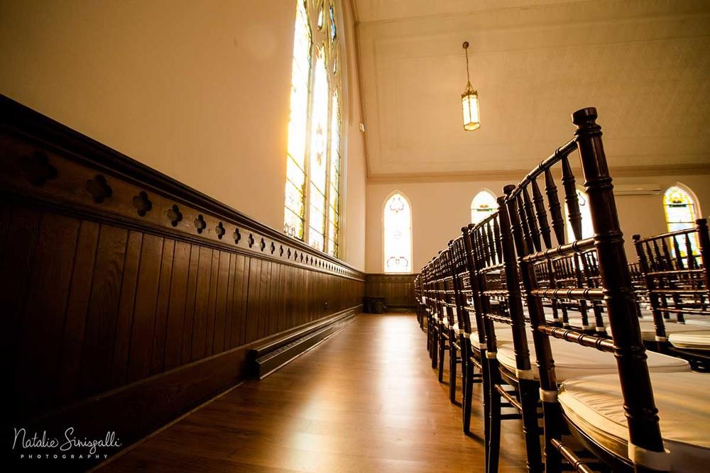 Rochester-wedding-chapel-6.jpg