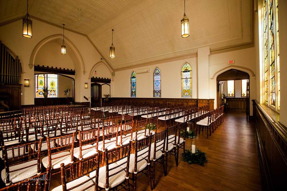 Rochester-wedding-chapel-5.jpg