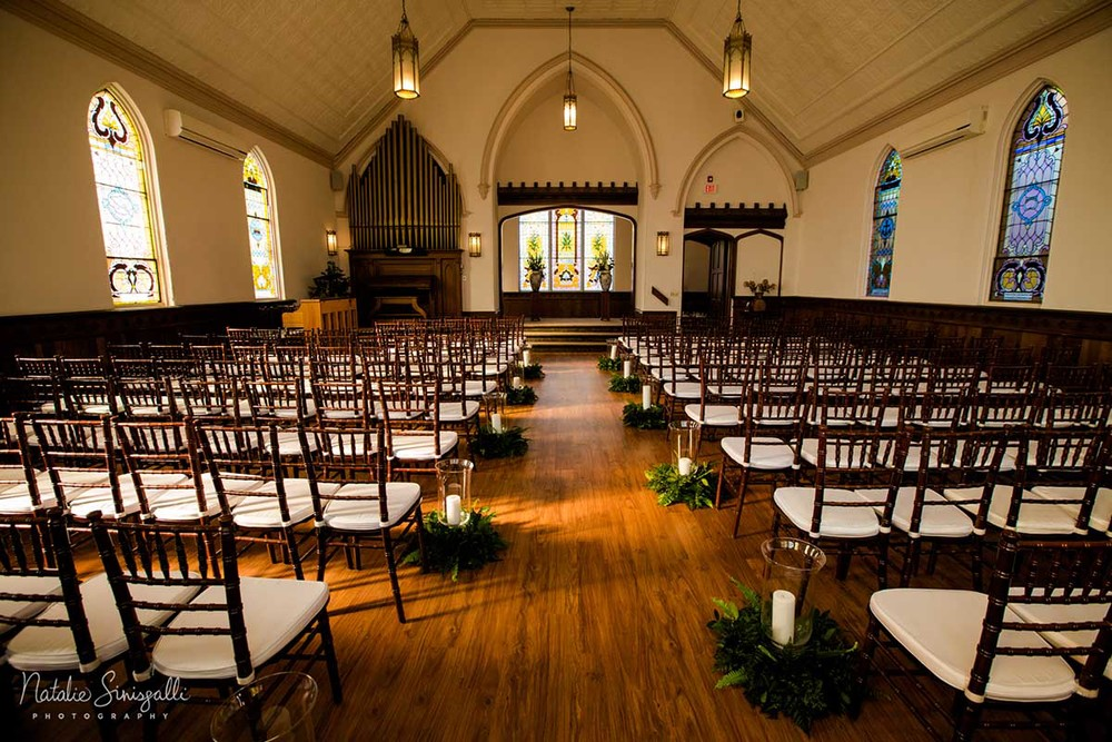 Rochester-wedding-chapel-4.jpg