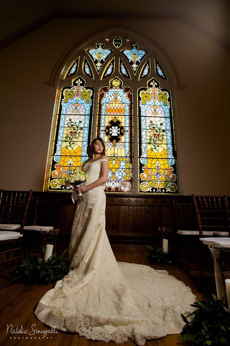 Rochester-wedding-chapel-3.jpg