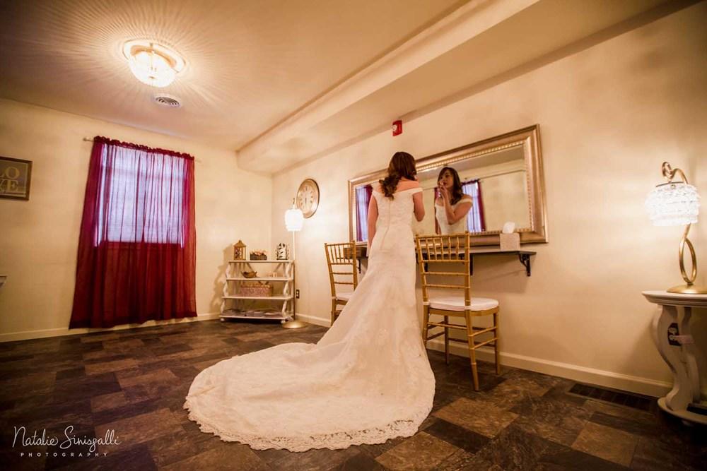 Rochester-wedding-chapel-1.jpg
