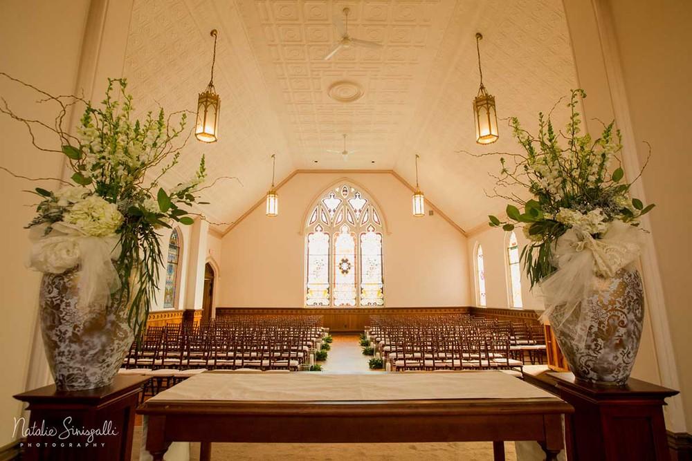 Rochester-wedding-chapel-2.jpg