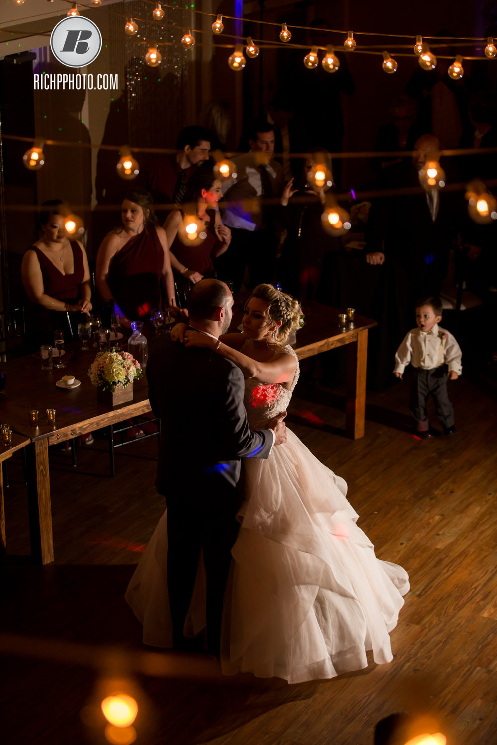 Magical First Dance.jpg