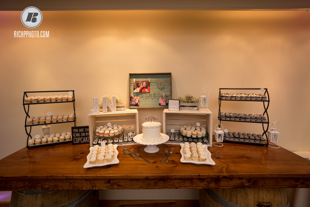 Wedding Sweets Display.jpg