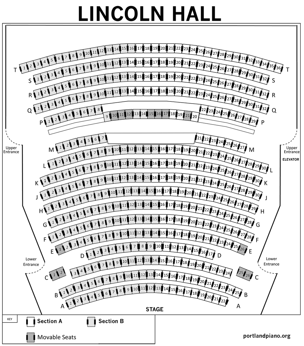 PPI Lincoln Hall seating.png