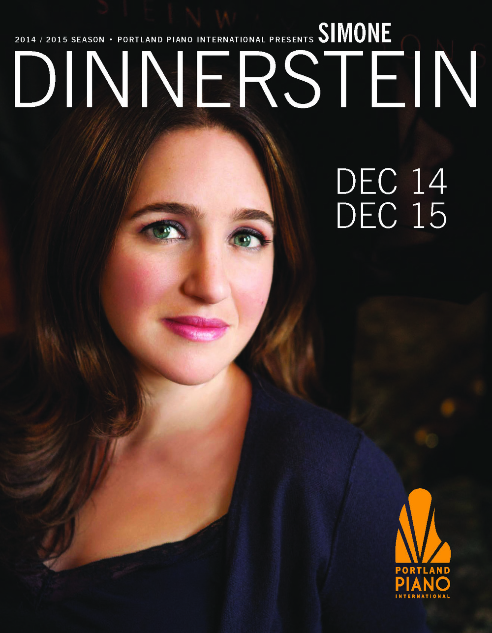 PPI_Program_Dinnerstein_smaller_Page_01.jpg