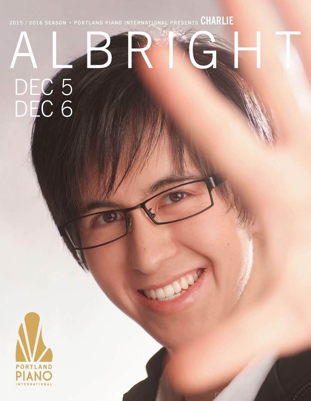PPI_Program_Albright v2_Page_01.jpg