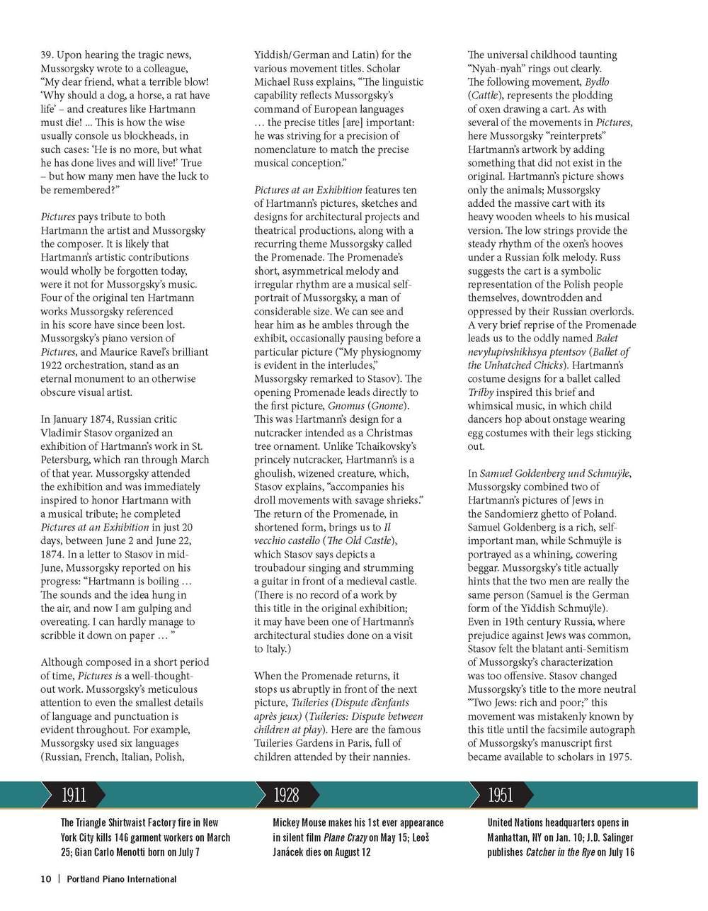 PPI_Program_Albright FINAL_Page_12.jpg