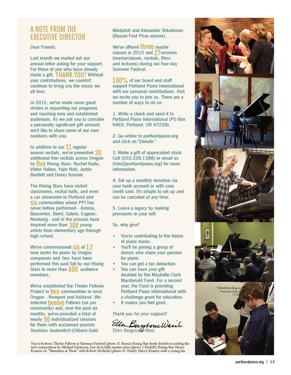 PPI_Program_Albright FINAL_Page_15.jpg