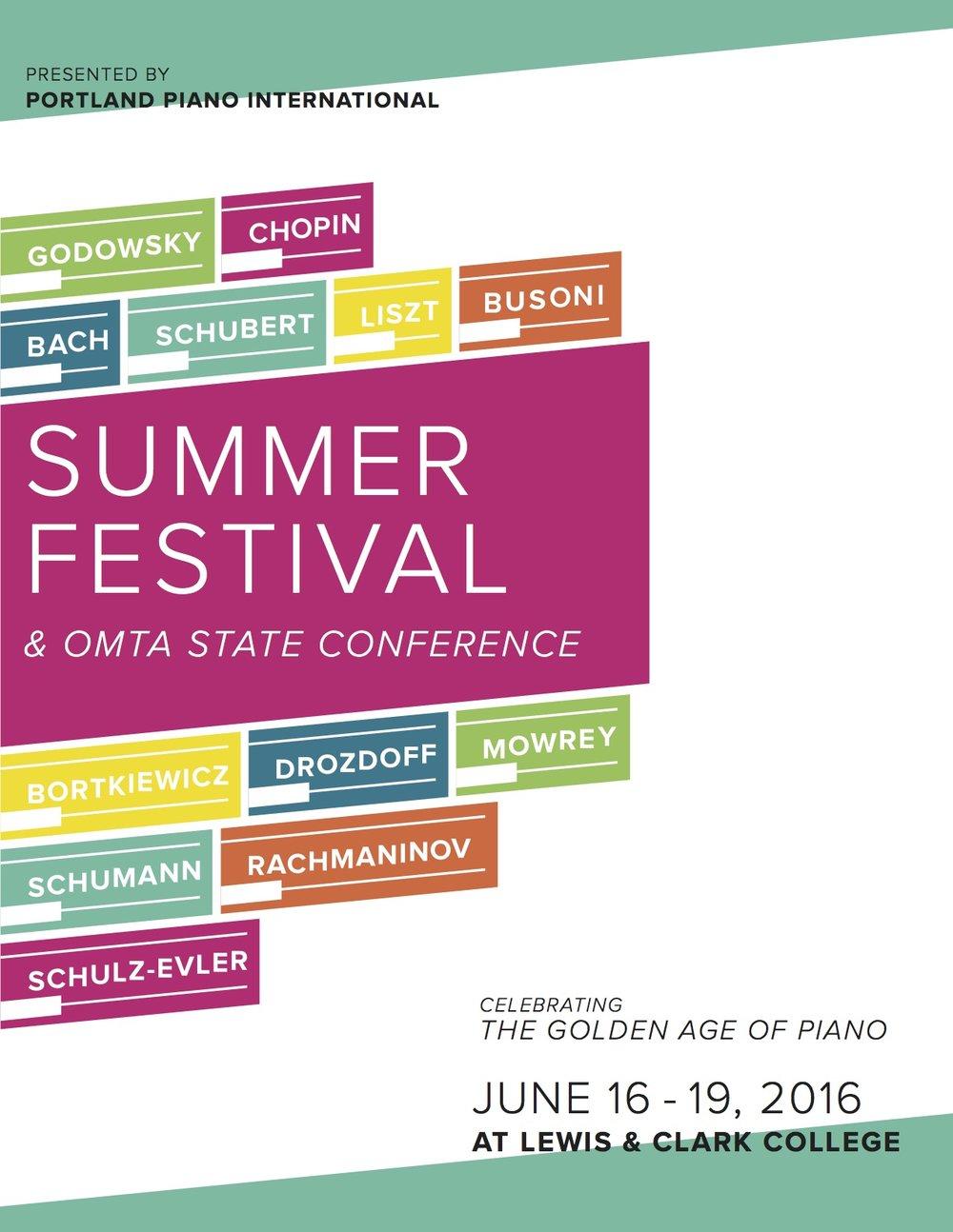 SummerFestival_1.jpg