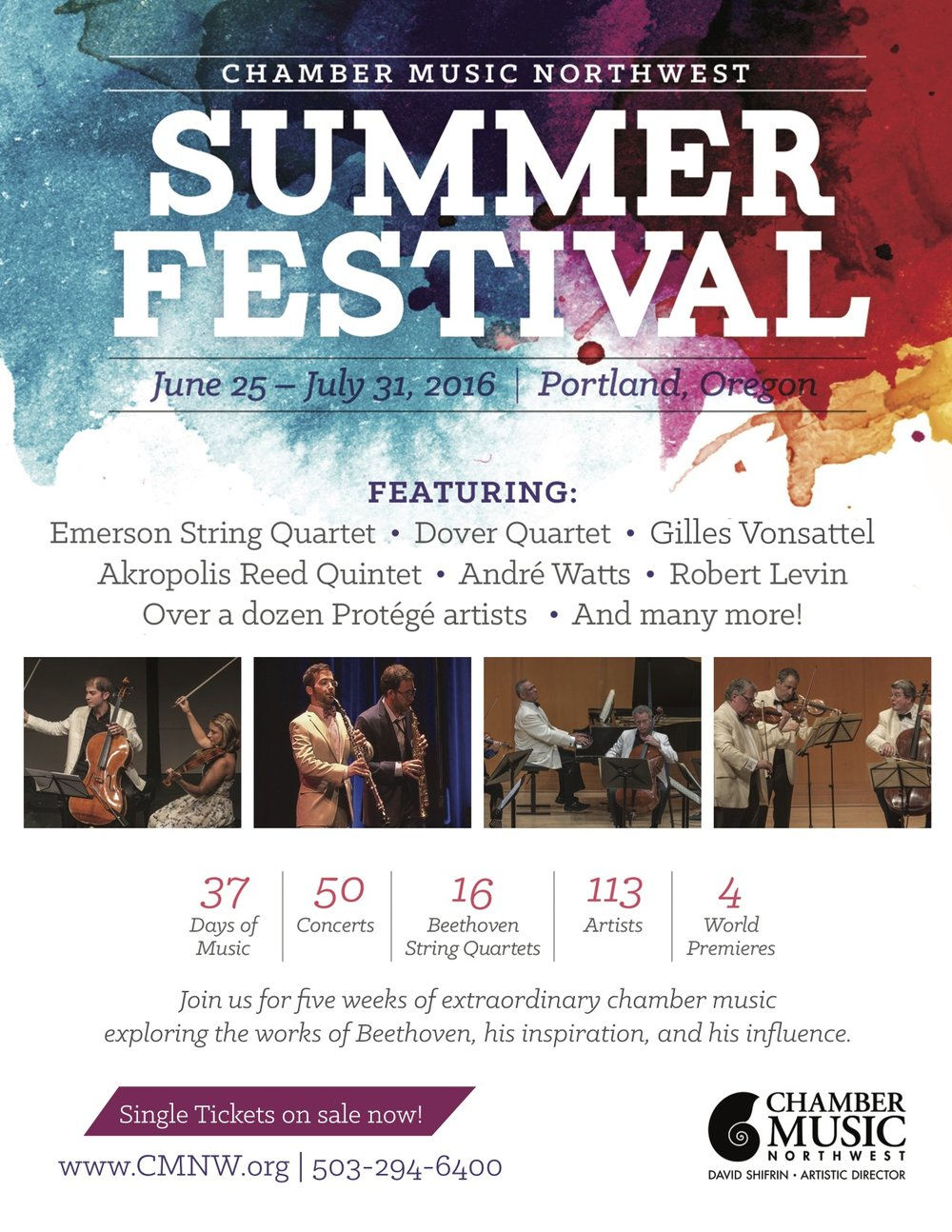 SummerFestival_24.jpg