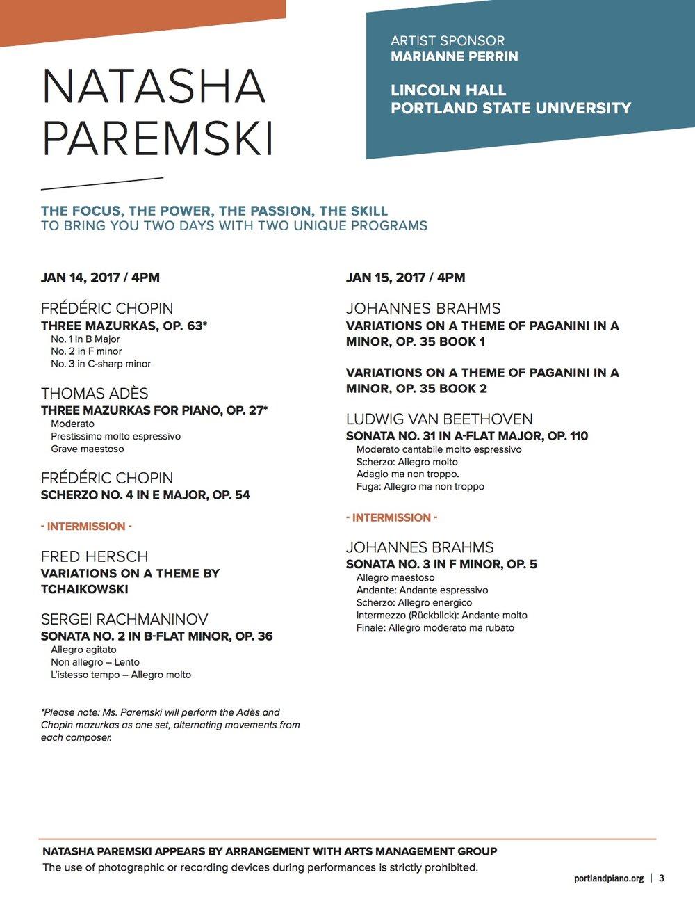 Paremski5.jpg