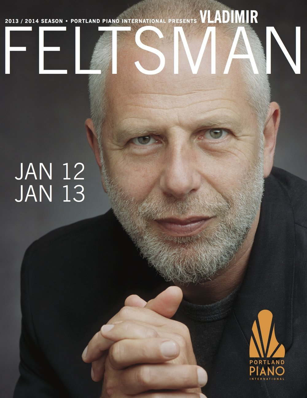 Feltsman1.jpg