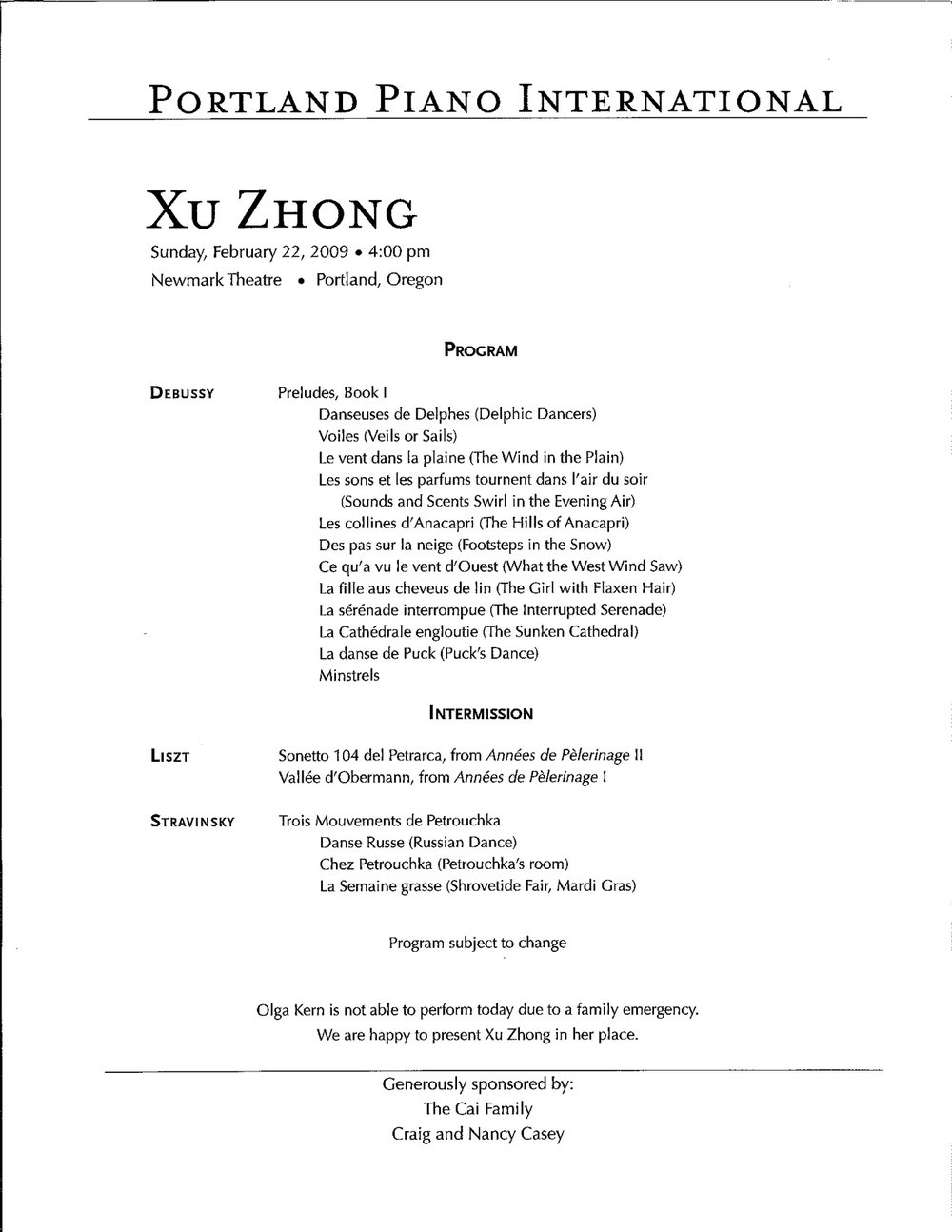 Zhong2.jpg