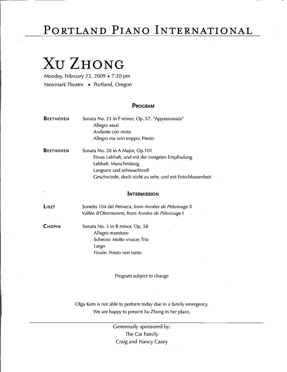 Zhong3.jpg