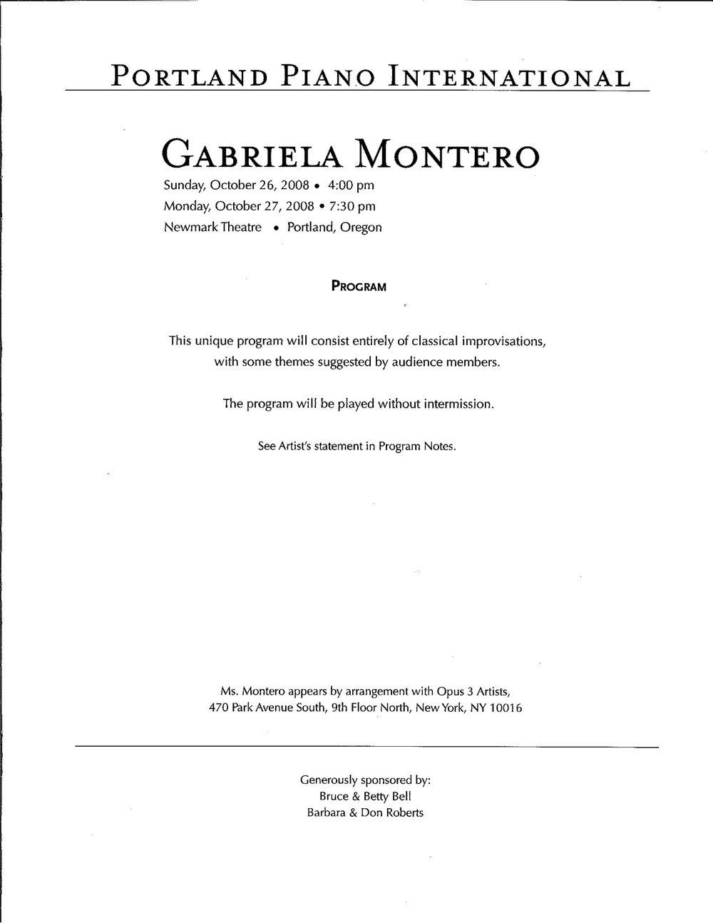 Montero2.jpg