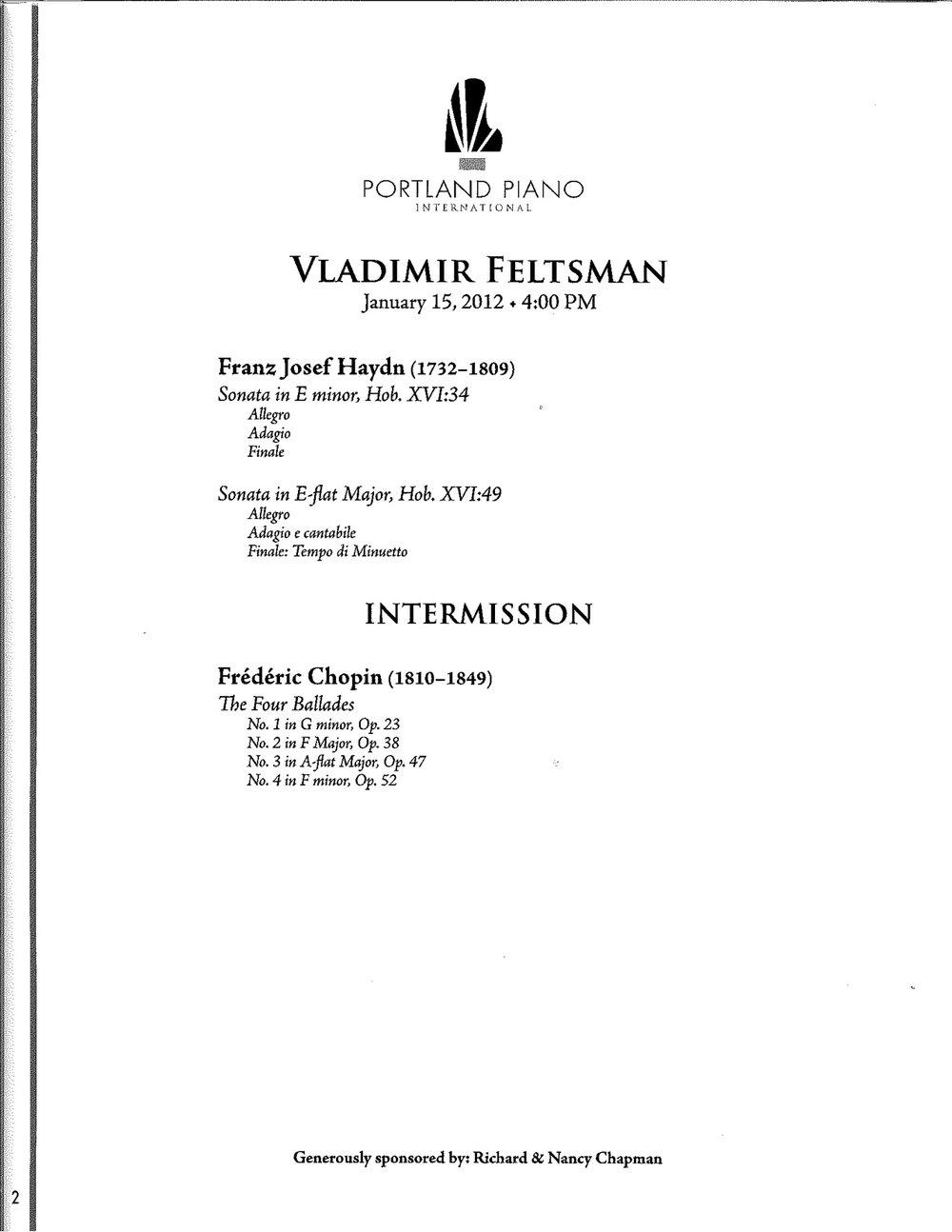 Feltsman_Roberts2.jpg