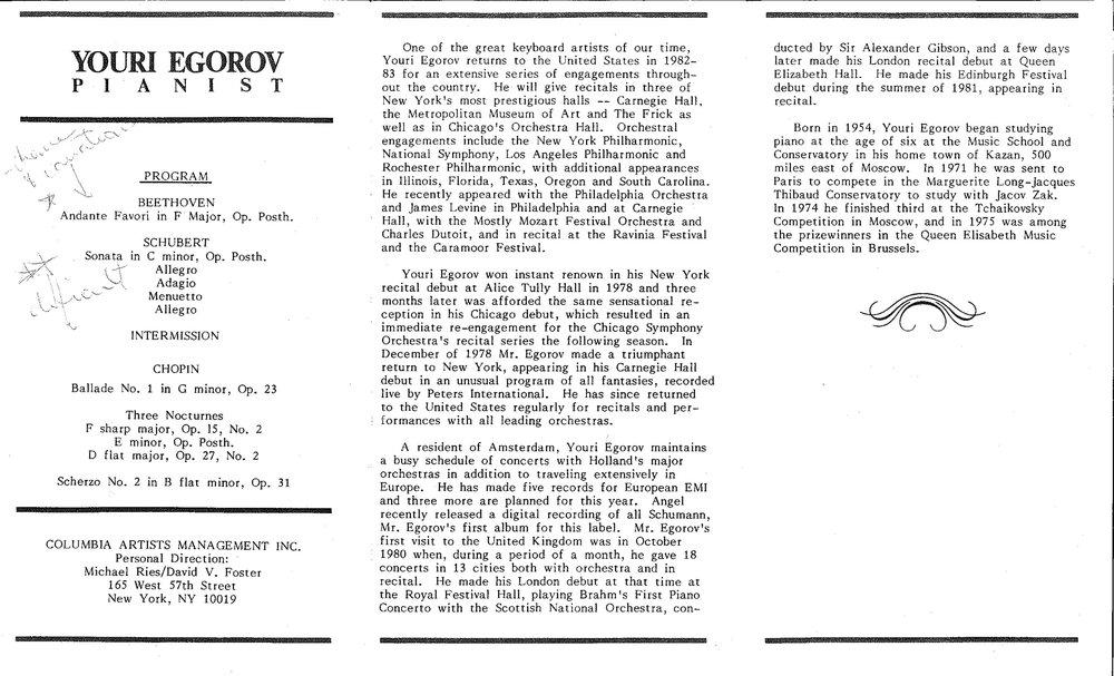 Egorov82-83_2.jpg