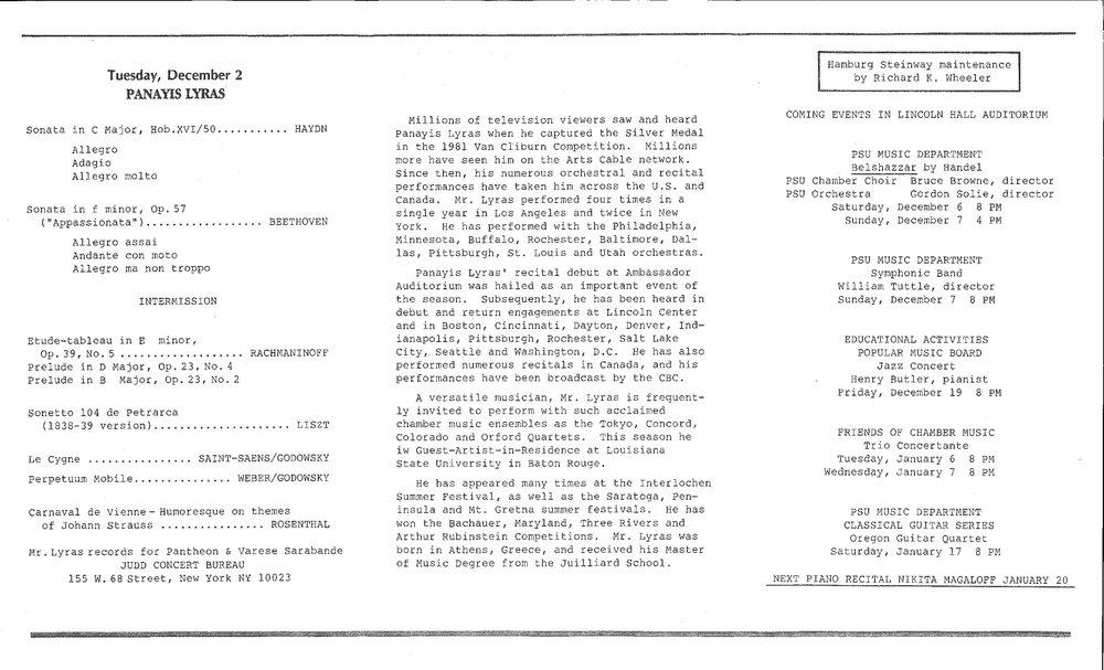 Lyras86-87_Program1.jpg