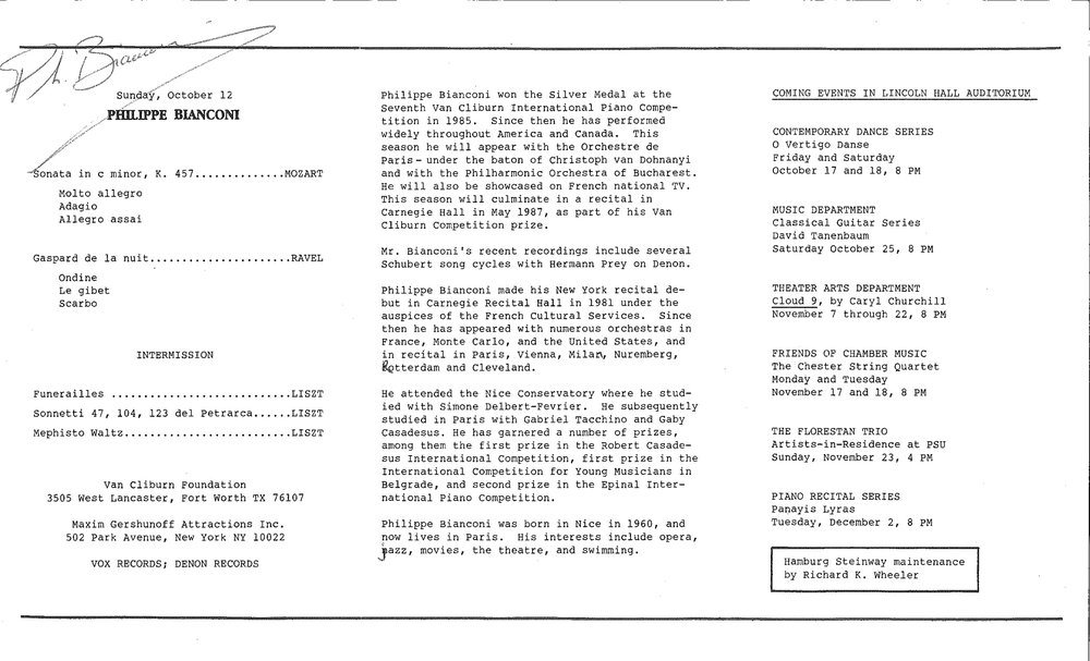 Bianconi86-87_Program1.jpg