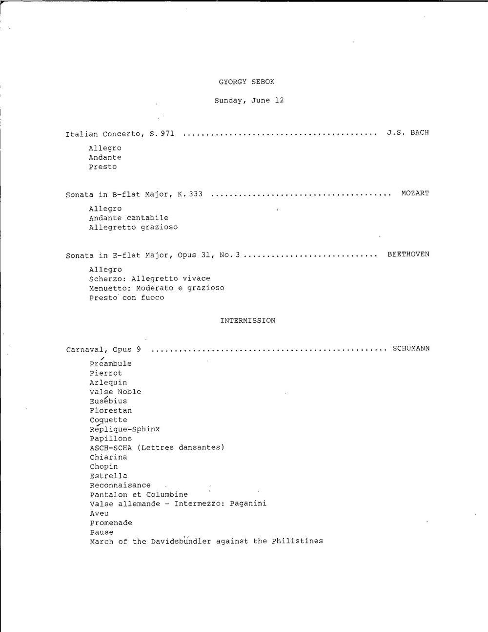 Sebok87-88_Program1.jpg