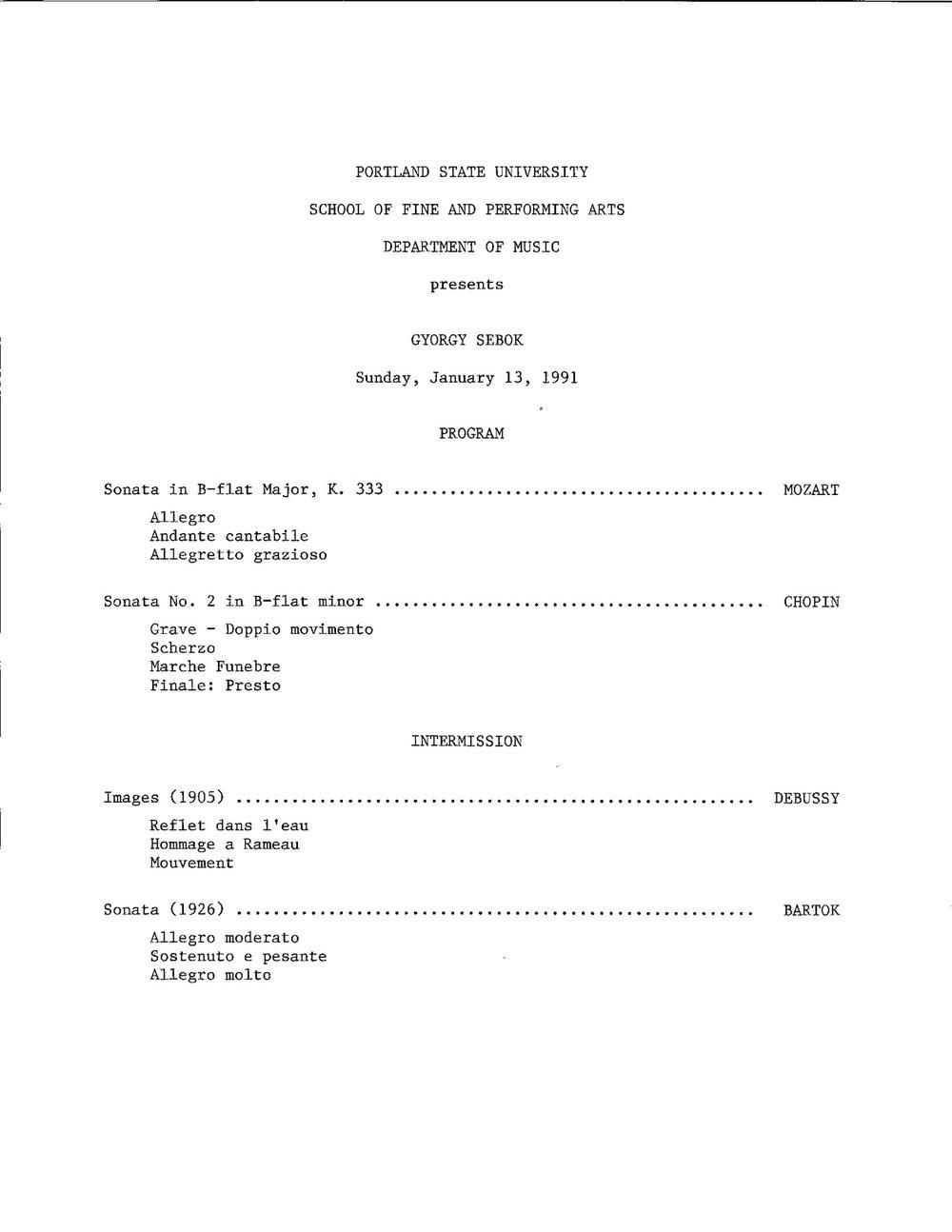 Sebok90-91_Program1.jpg
