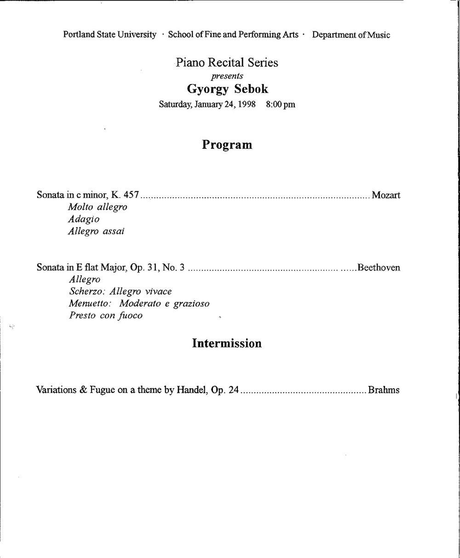 Sebok97-98_Program1.jpg