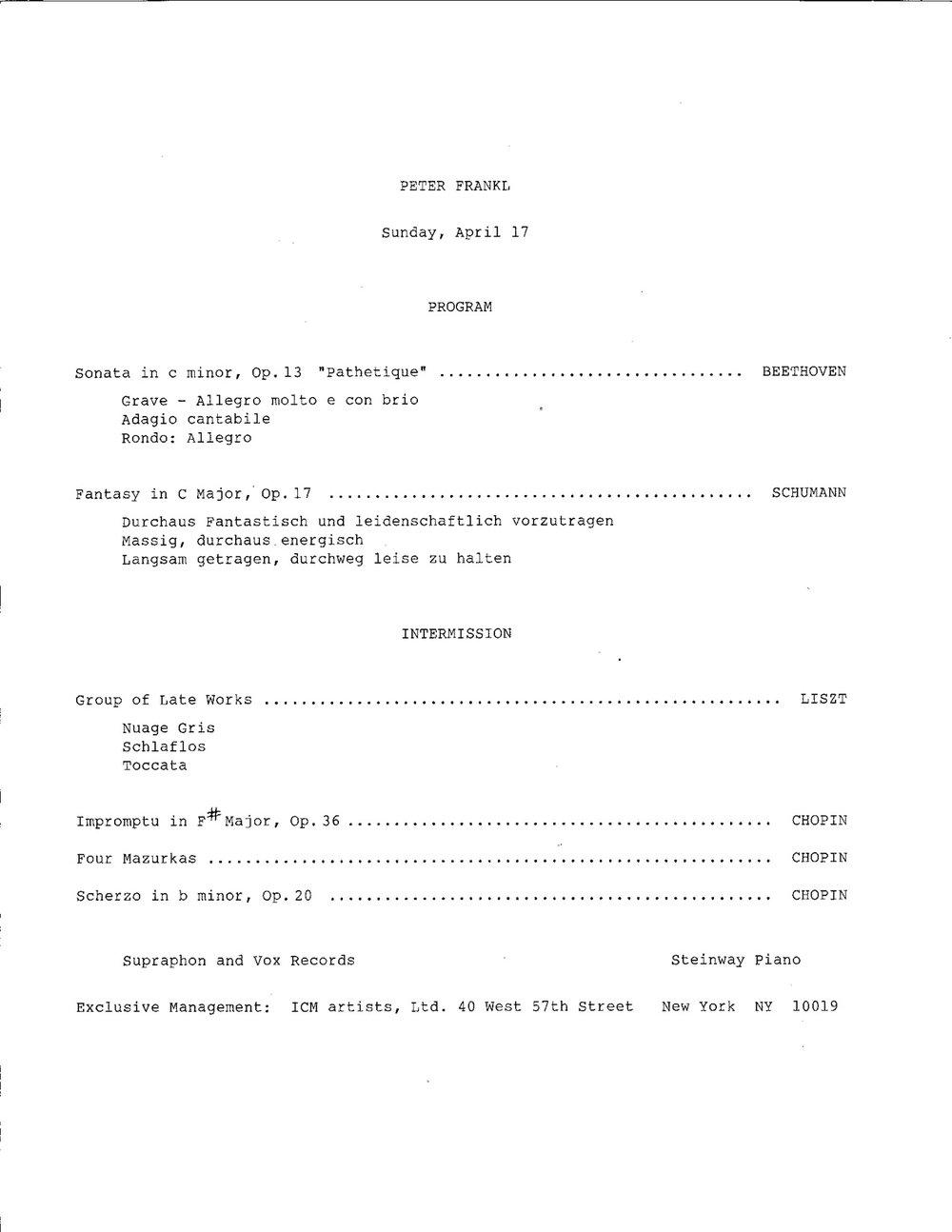 Frankl87-88_Program2.jpg