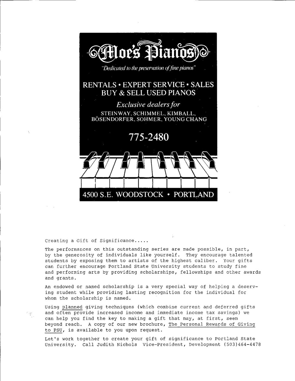 Foldes87-88_Program4.jpg