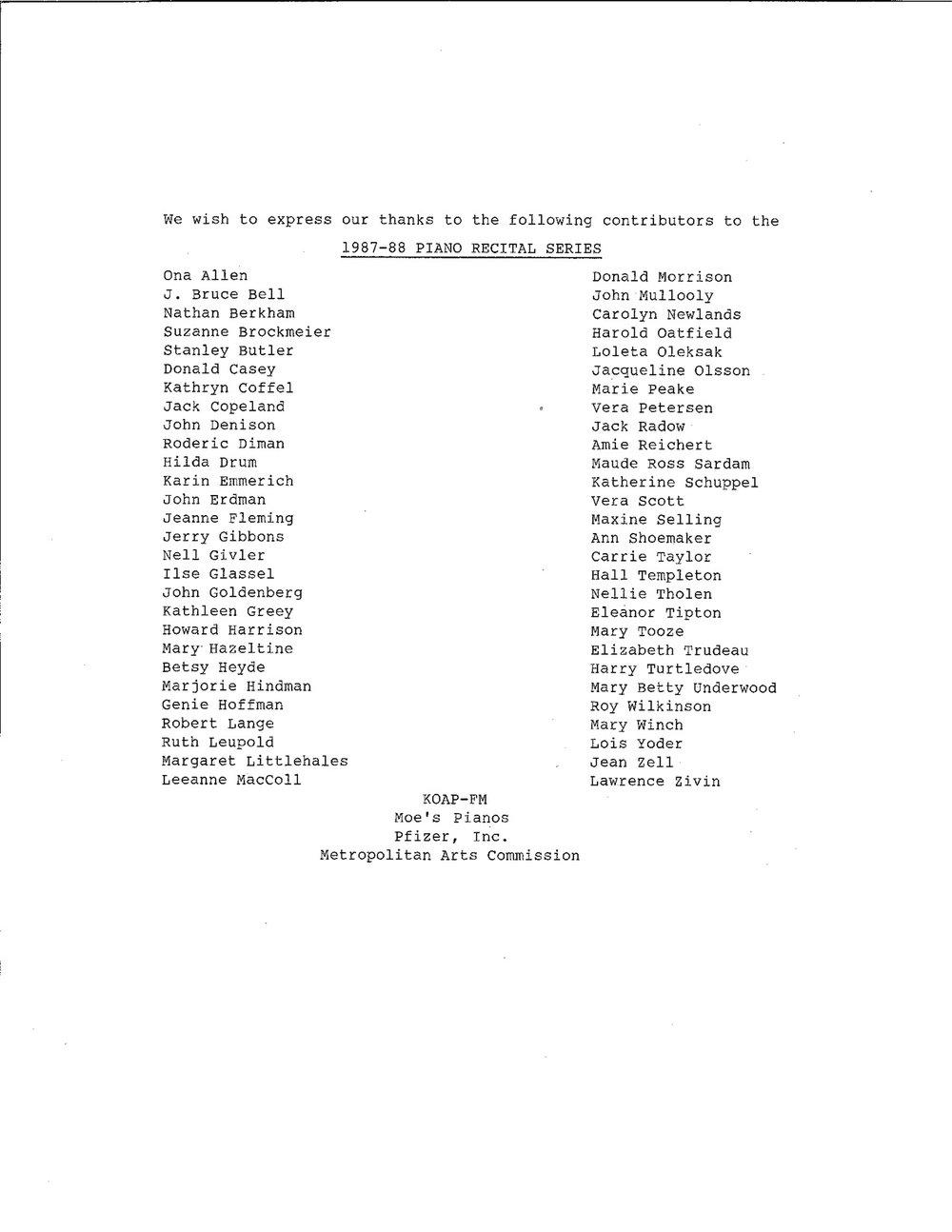 Tahmisian87-88_Program4.jpg