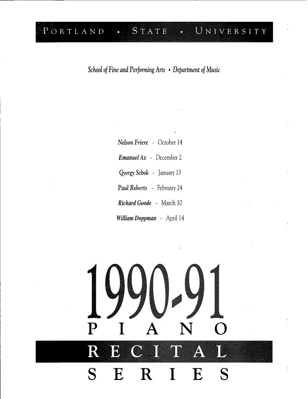 Freire90-91_Program.jpg