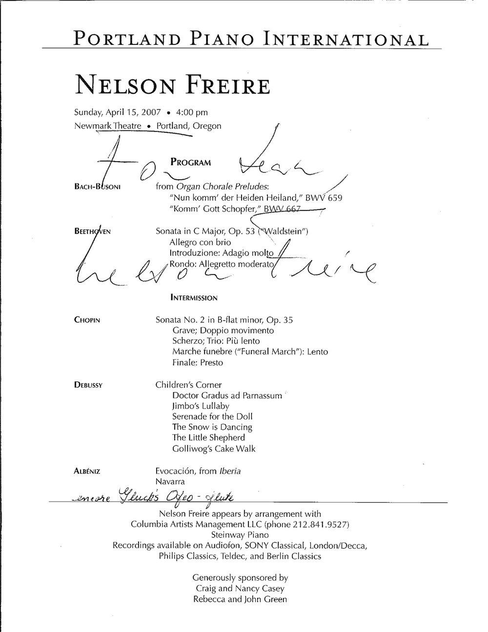 Freire_Program2.jpg