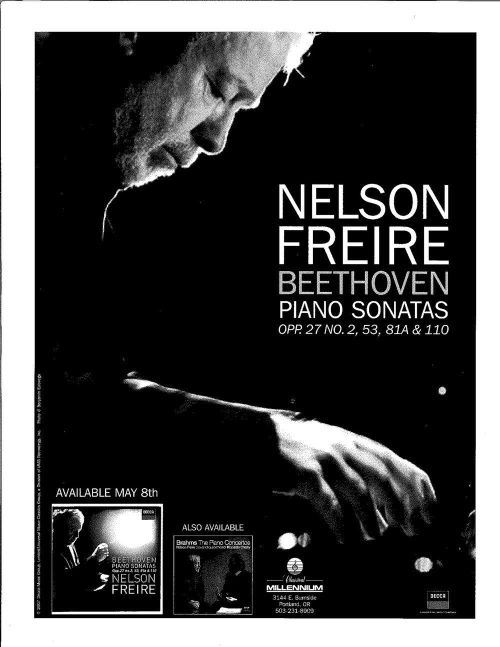 Freire_Program11.jpg