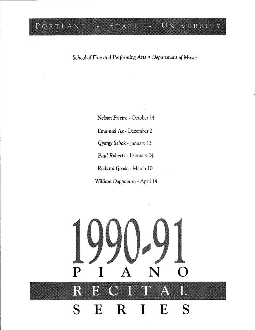 Roberts90-91_Program.jpg