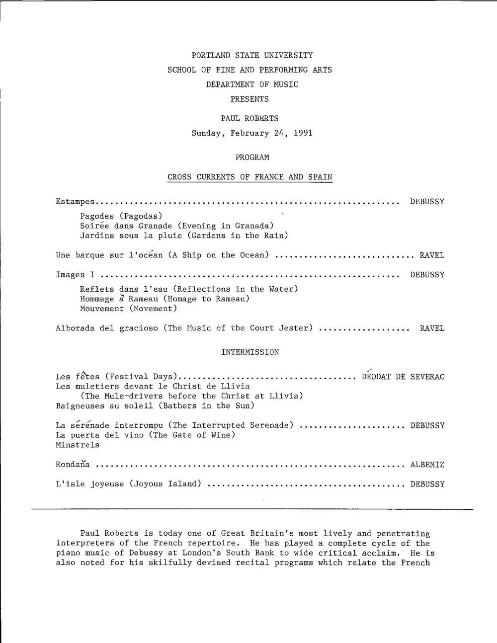 Roberts90-91_Program2.jpg