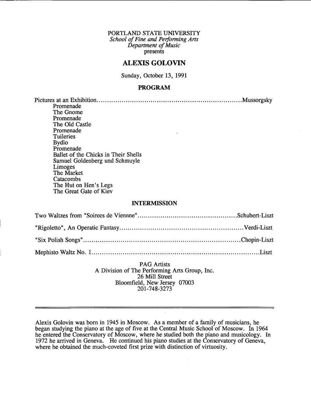 Golovin91-92_Program2.jpg