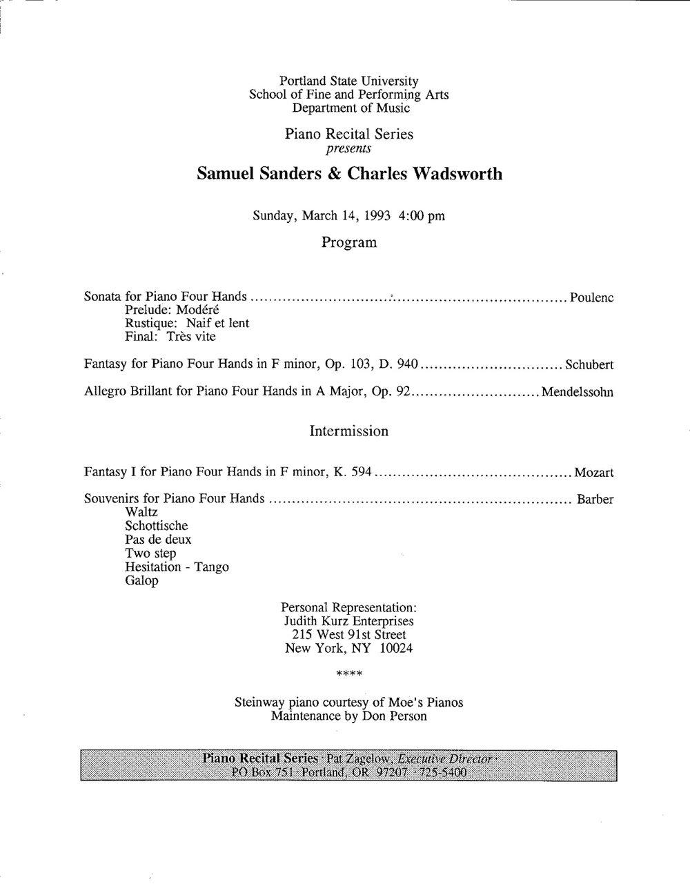 SsandersWadsworth92-93_Program2.jpg