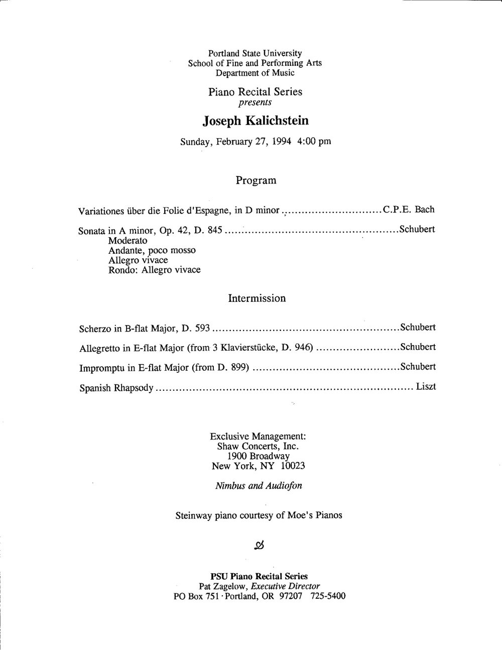 Kalichstein93-94_Program2.jpg