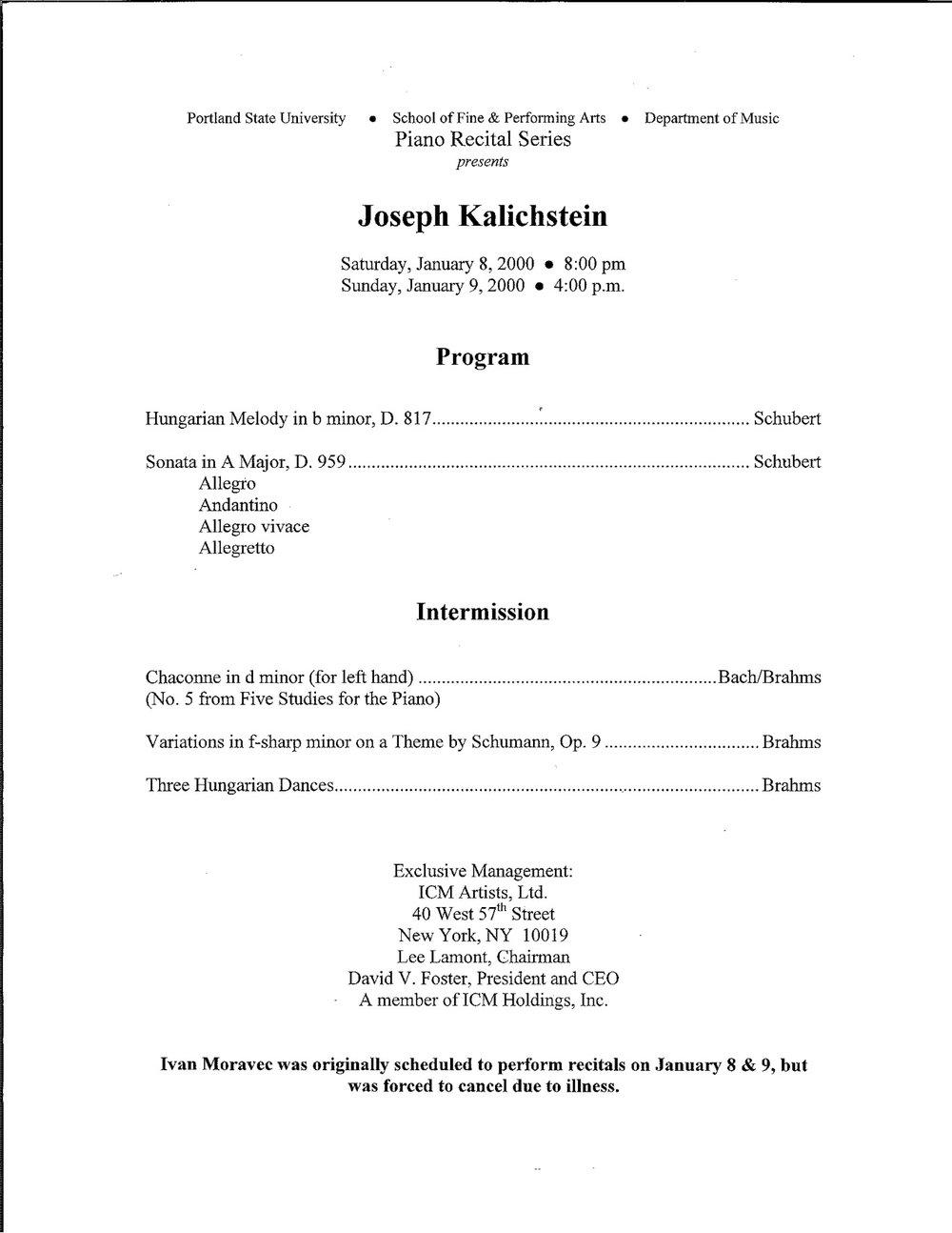 Kalichstein99-00_Program2.jpg