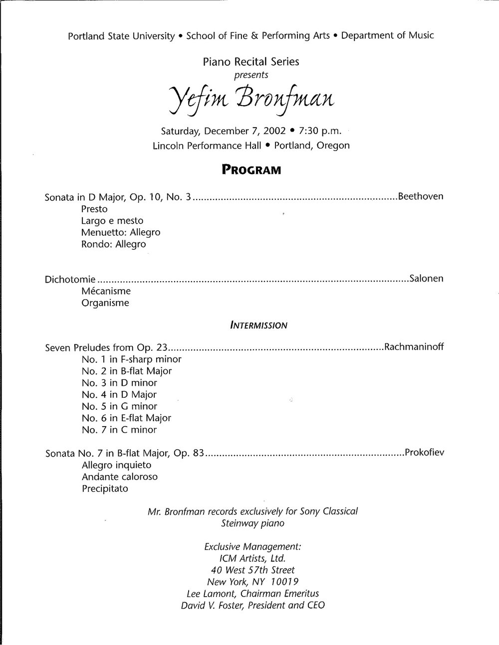 Bronfman02-03_Program2.jpg