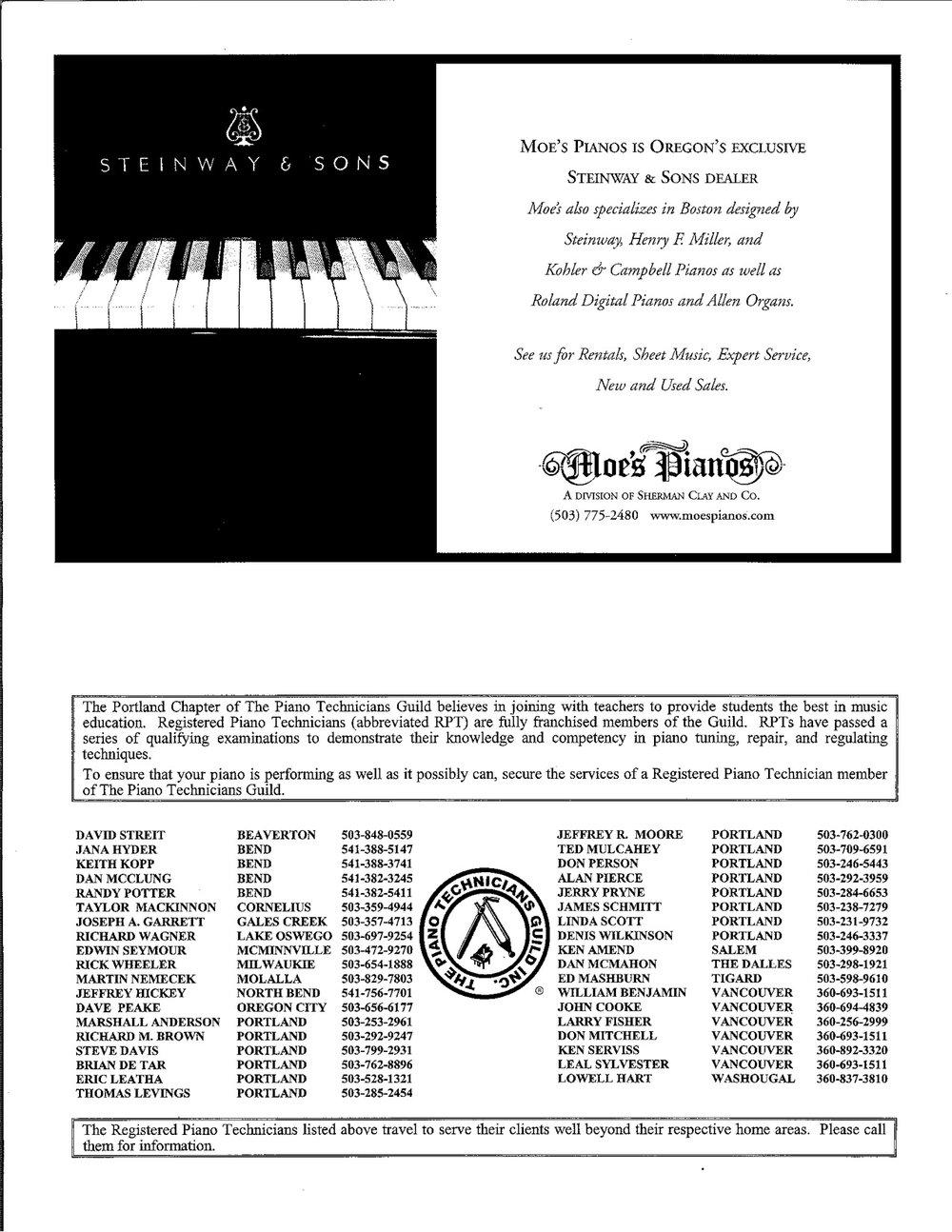 Bronfman02-03_Program12.jpg