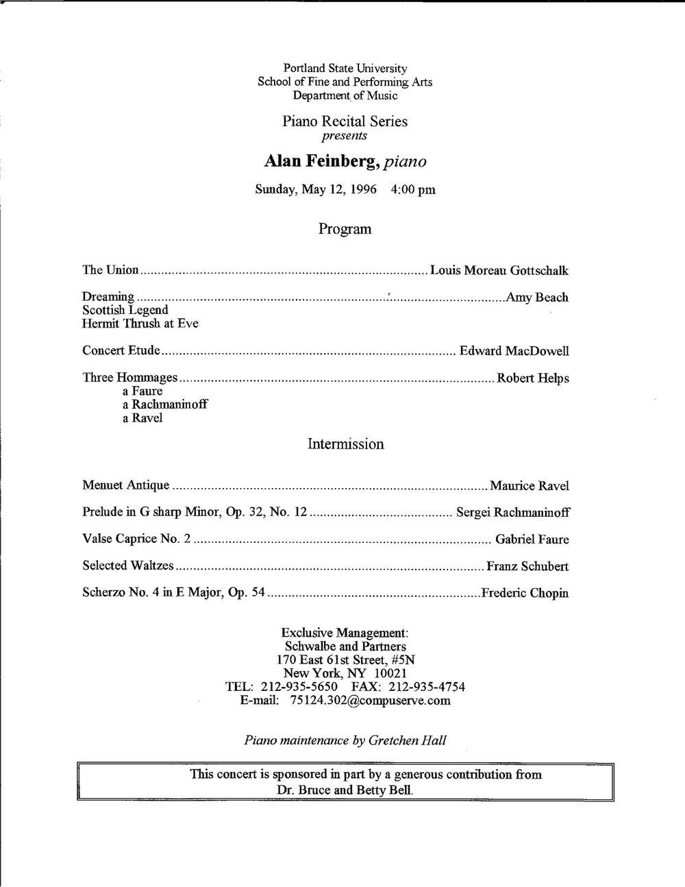 Feinberg95-96_Program2.jpg