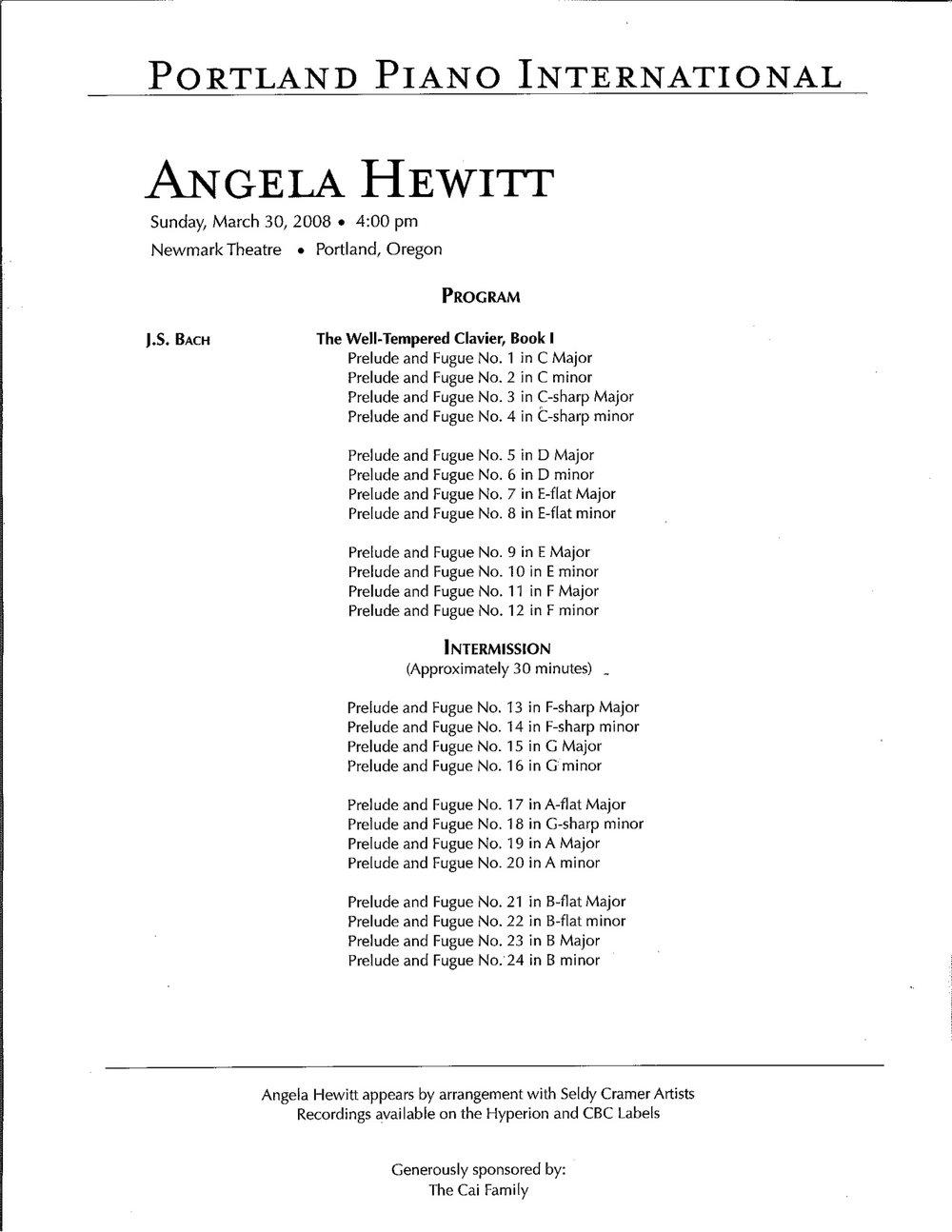 Hewitt_Program2.jpg