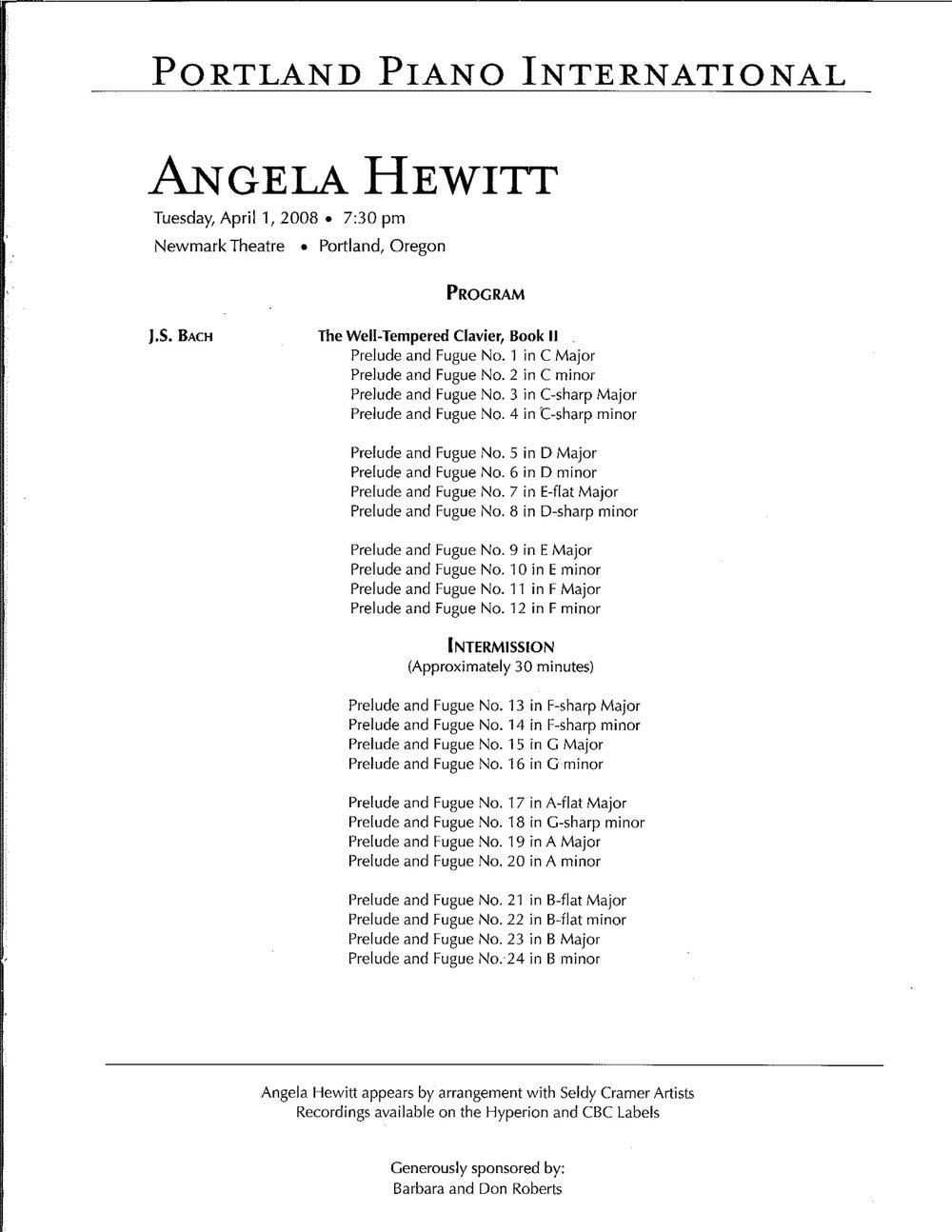 Hewitt_Program3.jpg