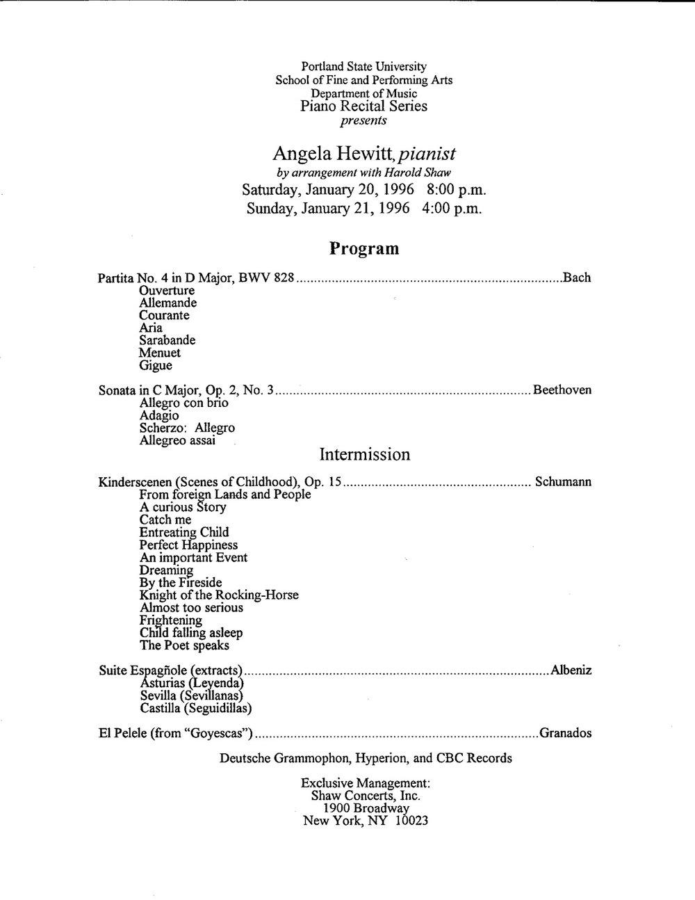 Hewitt95-96_Program2.jpg